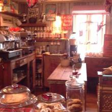 cafe bucolique 1
