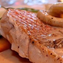 aux-goglus-assiette
