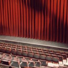 salle multi complexe culturel Félix-Leclerc La Tuque 940X400