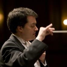 Maestro Jacques Lacombe OSTR 660X400