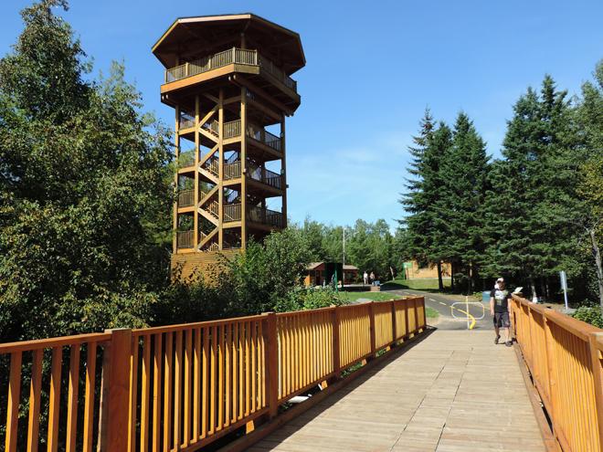 parc-des-chutes-tour-observation
