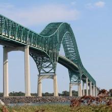 pont-laviolette
