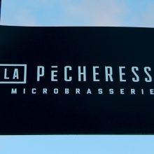 microbrasserie pecheresse