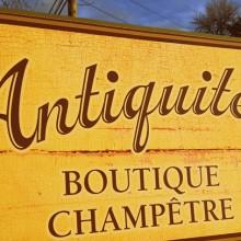 antiquites-mauricie-