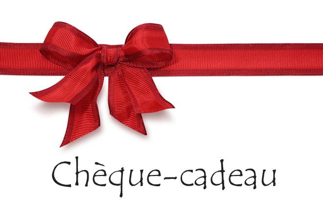 guide cadeau mauricie les meilleures id es de certificats cadeaux offrir pour no l. Black Bedroom Furniture Sets. Home Design Ideas