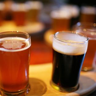 photo-biere-agro