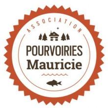 Concours pourvoiries 2015