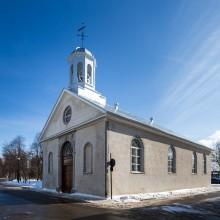 Eglise St-James-OFFICIELLE