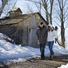 bons-plans-hiver-mauricie-weekend-activites-hivernales