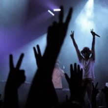 festival-evenements-et-spectacles-tuile_mini