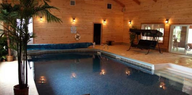 pourvoirie-domaine-touristique-la-tuque-piscine