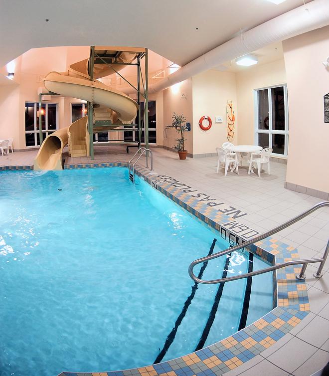 h bergements avec piscine en mauricie 23 h tels et g tes
