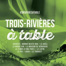 trois-rivieres-a-table-restos-tr