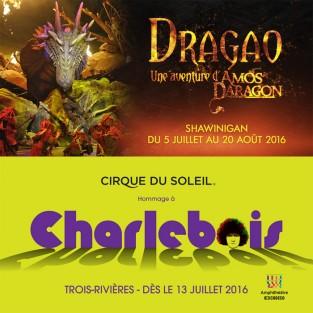 dragao_charlebois_700x700_mini