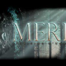 merlin-amphitheatre