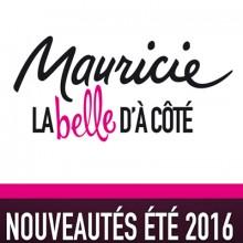 nouveautes-ete-2016-mauricie