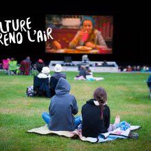 Cine-campus_culture