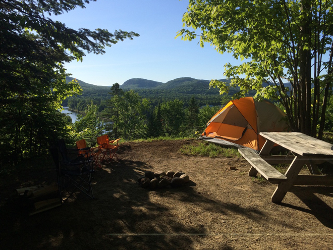 camping-val-cartier
