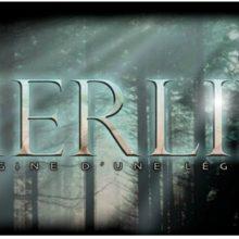 merlin_a_la_une