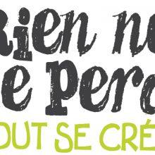 rien_ne_se_perd_logo