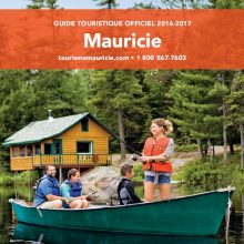 couverture_gto_mauricie_16-17_FR