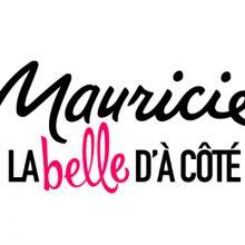 la_belle_da_cote_a_la_une