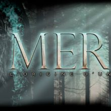merlin-amphitheatre-theatre-spectacle-legende