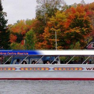 windigo-croisiere-bateau