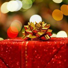 cadeaux-de-noel-mauricie