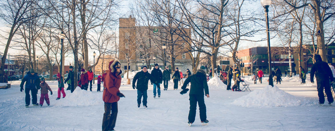 patinage-parc-champlain