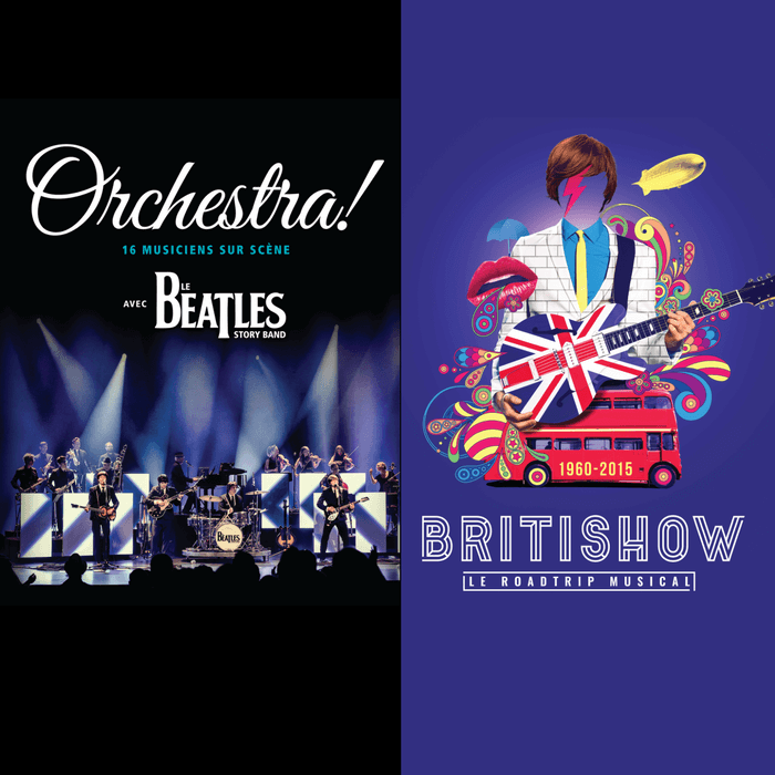 beatles_orchestra_british_show