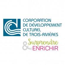 Logo_Corpo_S_E_Web