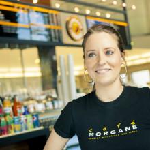 café morgane1