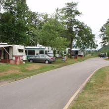 camping-la-tuque.jpg