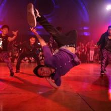 dansencore_questcrew-credit-eric-guertin.jpg