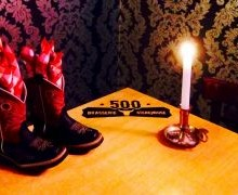 m_brasserie-500