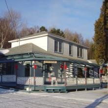 maison-cadorette-2006.jpg