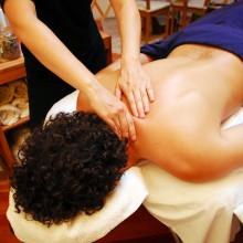 massage-homme-rond-coin.jpg