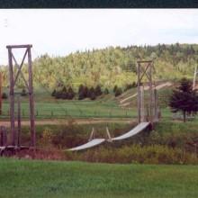 photo-2-pont-de-broche.jpg