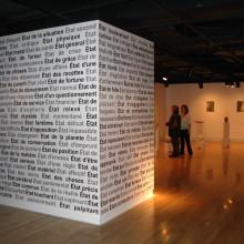 wpid-2005-h-centre-r.lasnier-exposition-_tats.jpg