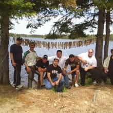 wpid-2006-club-oswego-peche-2.jpg