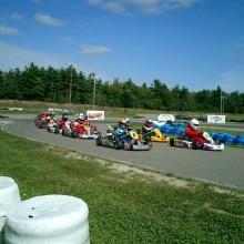 wpid-karting-trois-rivi_res.jpg