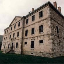 wpid-vieille-prison-tr-ext_rieur.jpg