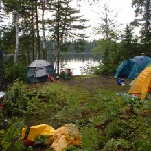 wpid-zec-kiskissink-chalet-camping.jpg