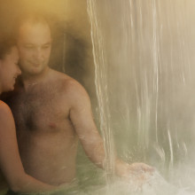 kinipi-spa-bains-nordiques-ebp0201-creedit-eetienne-boisvert.jpg