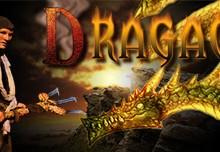 amos_daragon