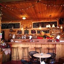 cafe-bistro-du-village