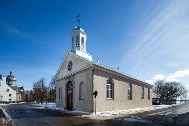 Église_St_James_TM