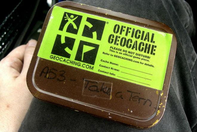 geocaching-geocache-gps2