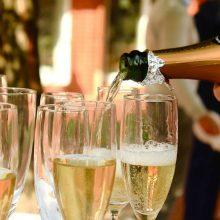 champagne-party-des-fetes-TM